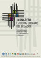 congreso estudios urbanos.jpg