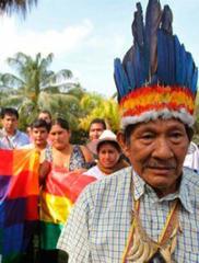 Conversatorio del libro 'El programa indigenista andino 1951-1953'