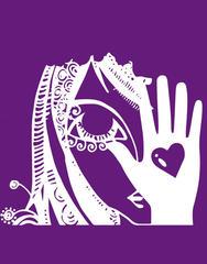 Conversatorio Investigando las violencias de género en Ecuador