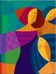Coloquio  Metodologías feministas y decoloniales en contextos de eliminación étnica