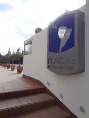 FLACSO Lateral.jpg