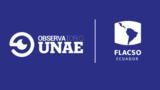 UNAE-FLACSO1.png