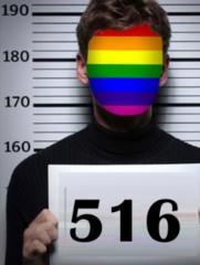 Coloquio Derechos LGBT alcanzados y lo que hace falta por alcanzar