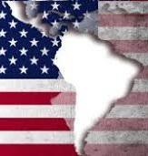 Panel virtual Las elecciones en Estados Unidos y su impacto en América Latina y el Caribe