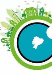 Encuentro Visión ciudadana 2: acción climática para ciudades sostenibles en Ecuador