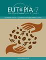 Revista Eutopía No. 7.jpg