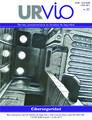 URVIO 20.jpg
