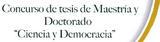 Concurso instituto de la democracia.jpg
