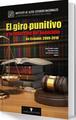 El-giro-punitivo-y-la-reducción-del-homicidio-en-Ecuador-2009-2018 copy.jpg
