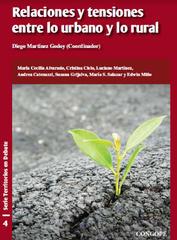 Presentación serie de libros  Territorios en debate y panel Gobiernos intermedios