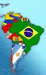 Conversatorio ¿Convergencia en la diversidad? Nuevos desafíos del regionalismo sudamericano