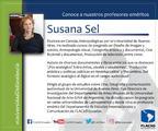 7-Susana-Sel(1).jpg