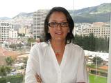 María Fernanda López 2.JPG
