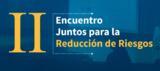 Segundo Encuentro JPRRD-01-01.png