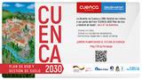 Cuenca Gus Duran.jpg