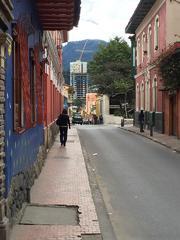 Seminario internacional  Desigualdades urbanas en América Latina y la Región Andina
